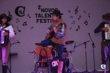 festival de talentos (341)