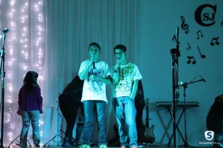 festival de talentos (348)