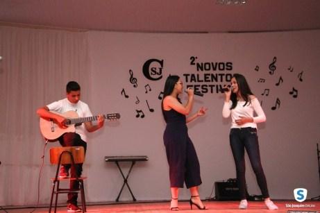festival de talentos (361)