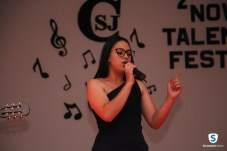 festival de talentos (366)