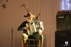 festival de talentos (370)
