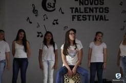 festival de talentos (382)