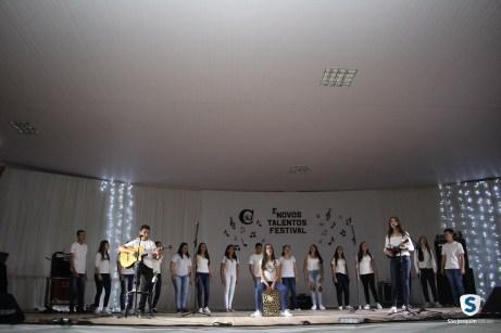 festival de talentos (391)