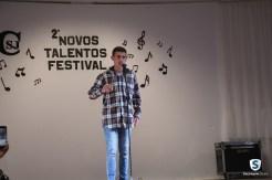 festival de talentos (402)