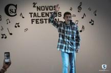 festival de talentos (403)