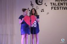 festival de talentos (404)