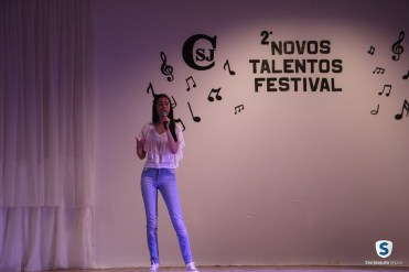 festival de talentos (408)