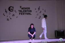 festival de talentos (410)