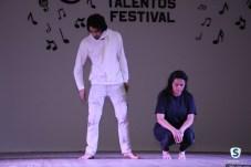 festival de talentos (411)