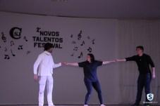 festival de talentos (417)