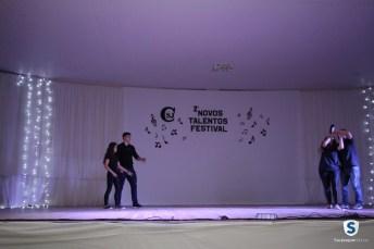 festival de talentos (420)