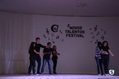 festival de talentos (423)