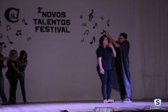festival de talentos (424)