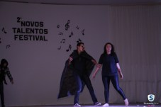 festival de talentos (426)