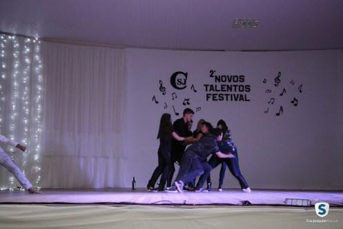 festival de talentos (430)