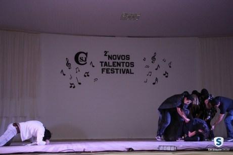 festival de talentos (433)