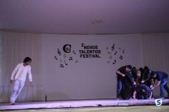 festival de talentos (434)