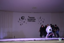 festival de talentos (435)