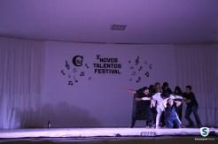 festival de talentos (436)