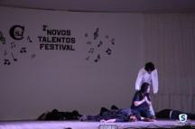 festival de talentos (440)