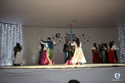 festival de talentos (451)