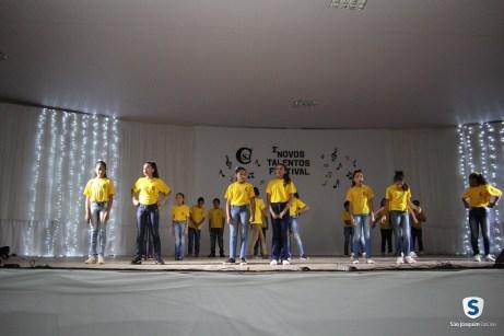 festival de talentos (453)