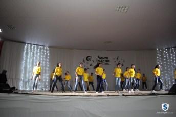 festival de talentos (454)