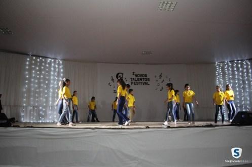 festival de talentos (456)