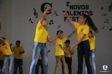 festival de talentos (457)
