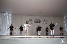 festival de talentos (464)