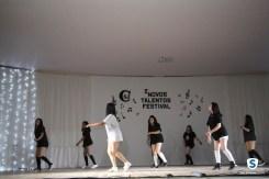 festival de talentos (465)