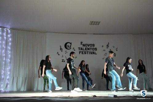 festival de talentos (467)