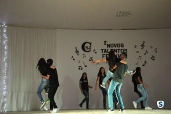 festival de talentos (468)