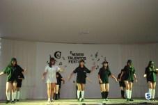 festival de talentos (477)