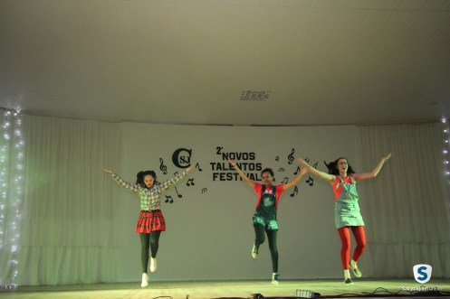 festival de talentos (479)