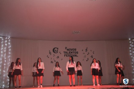 festival de talentos (483)