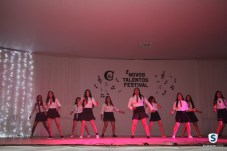 festival de talentos (484)