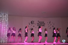 festival de talentos (485)