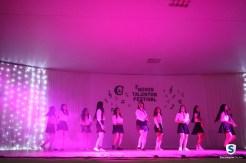 festival de talentos (487)