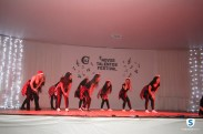 festival de talentos (493)