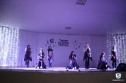 festival de talentos (494)