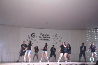 festival de talentos (497)