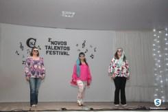 festival de talentos (501)