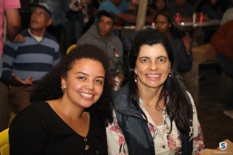 CTG Chaleira Preta 2019 (119)