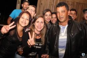 CTG Chaleira Preta 2019 (67)