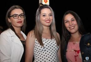 CTG Chaleira Preta 2019 (7)