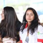 CTG Chaleira Preta Seleção – 2019 (158)