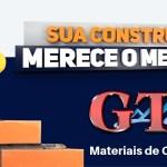 GT (1)