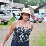 Mangueira Velha 2019 (118)