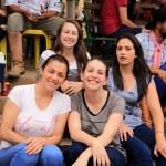 Mangueira Velha 2019 (14)